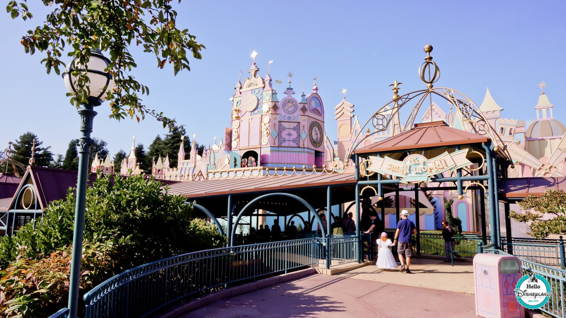 its-a-small-world-disneyland-paris-9
