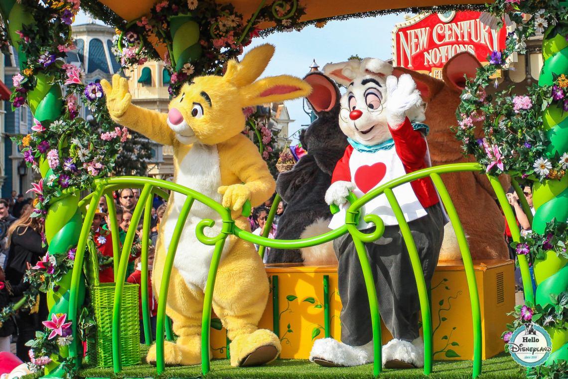 swing-spring-2015-printemps-disneyland-paris-12