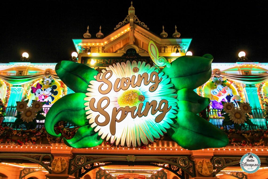 swing-spring-2015-printemps-disneyland-paris-59