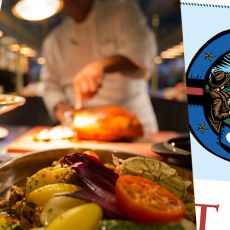 Menus et Tarifs restaurants Hotels Disney