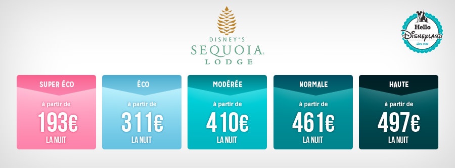 NUITS_SECHES_SEQUOIA_LODGE_2017_2018