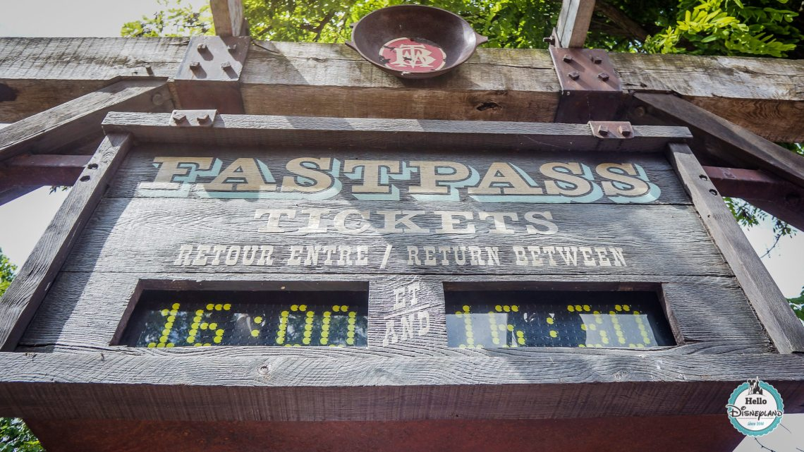 fastpass-disneyland-paris-1