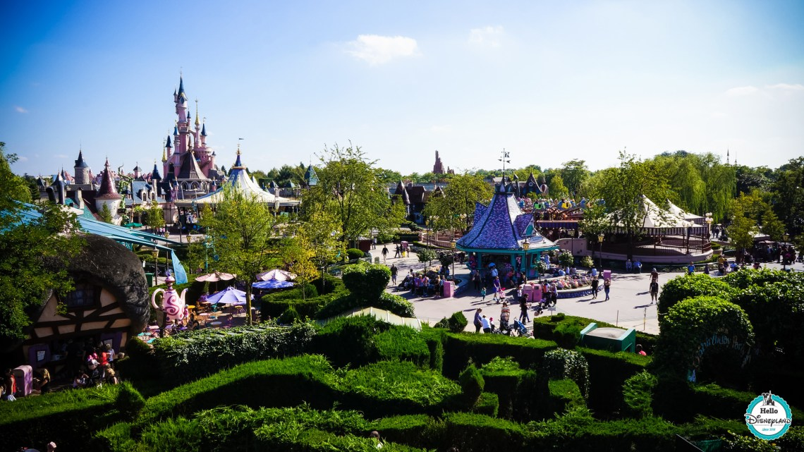 20-raisons---Disneyland-Paris-1
