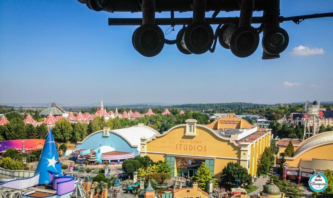 20-raisons---Disneyland-Paris-3