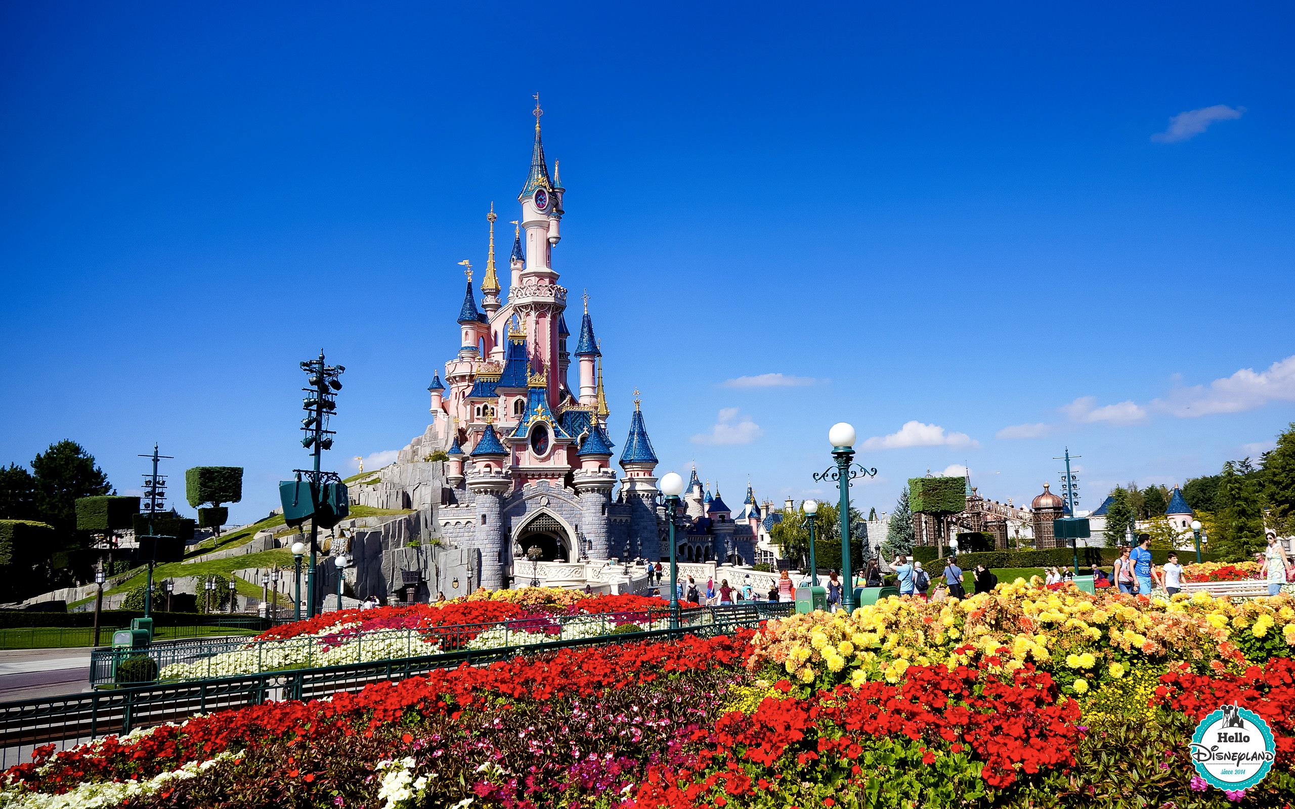 disneyland paris noel 2018 horaires Hello Disneyland : Le blog n°1 sur Disneyland Paris | Horaires d  disneyland paris noel 2018 horaires