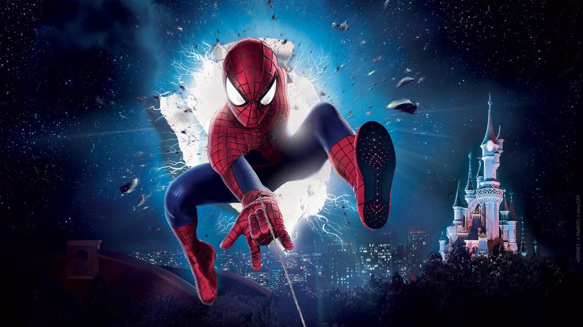 spiderman_16-9