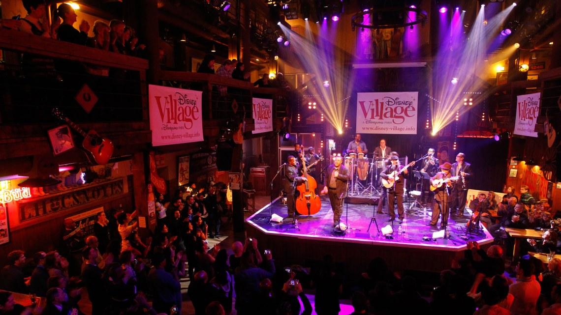 billy-bobs-concert-disney-village
