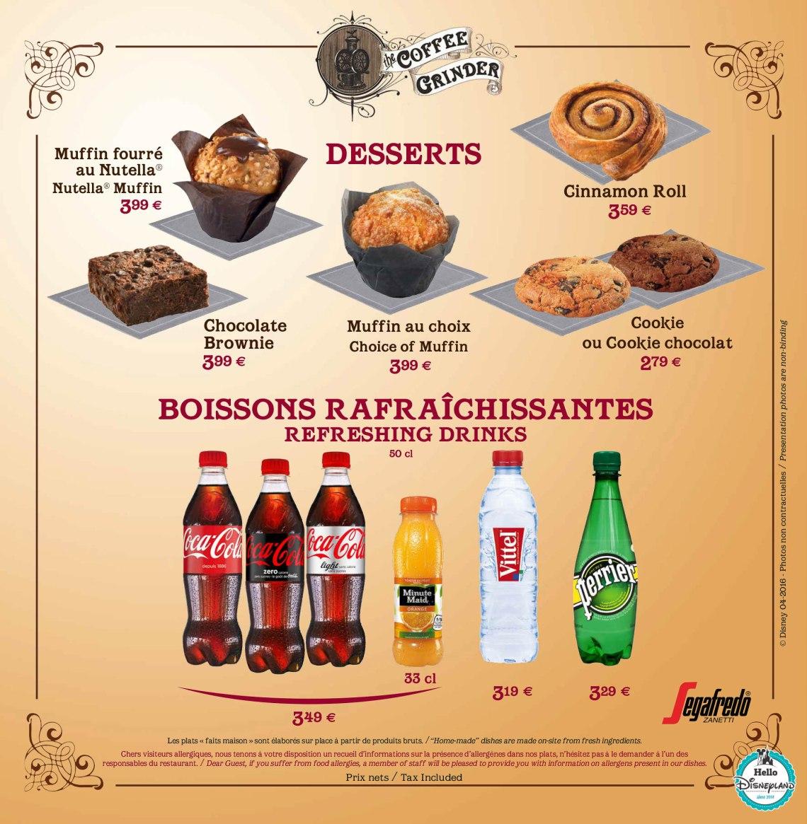 Disneyland-Paris-restaurant-menu-2016-Coffee-grinder-avril-2016-1