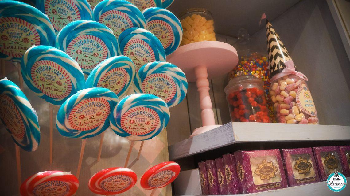Universal Orlando Resort - Diagon Alley Harry Potter