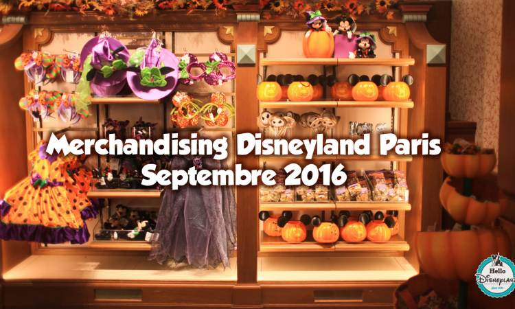 merchandising-dlp-sept2016
