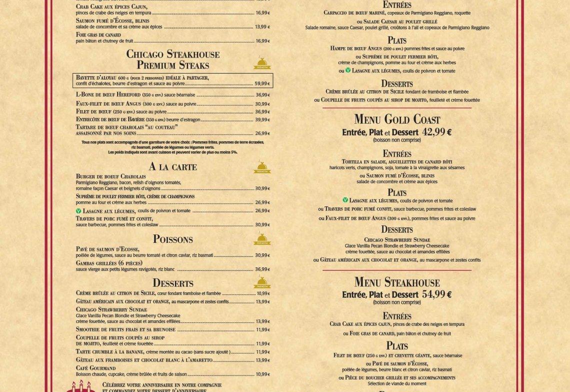 menu-restaurant-disneyland-paris_hellodisneyland_Steakhouse-1