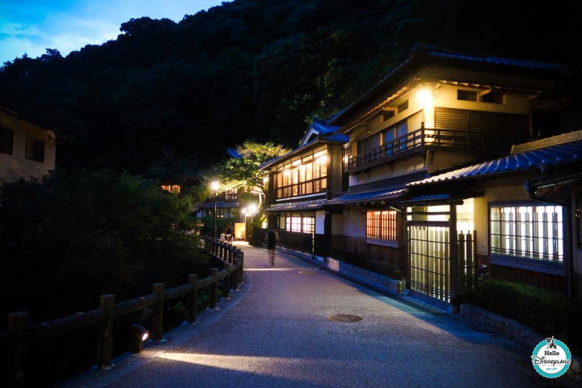 hello disneyland le blog n 1 sur disneyland paris tokyo disney resort budget et. Black Bedroom Furniture Sets. Home Design Ideas