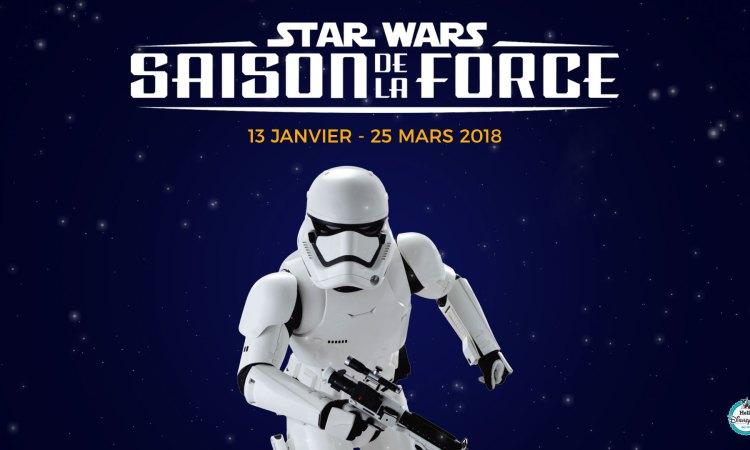 Saison-star-wars-2018-disneyland-apris