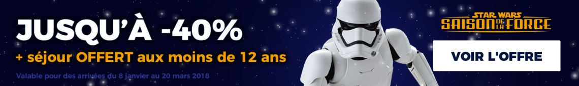 billets pas cher Disneyland Paris