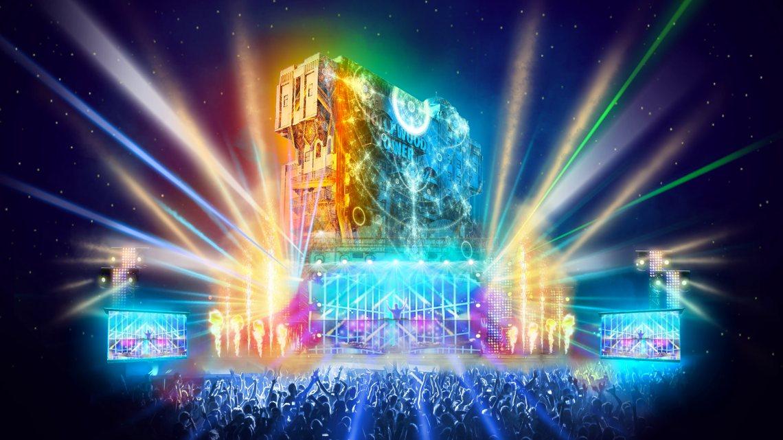 ELECTROLAND-DISNEYLANDPARIS-2018-2
