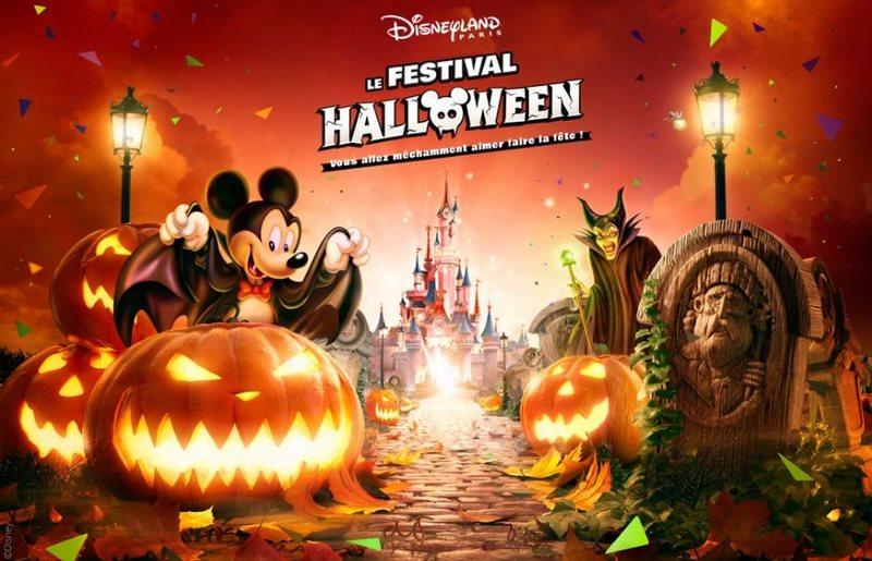 halloween-2018-disneyland-paris