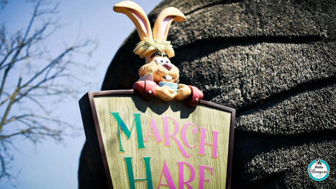 march-hare-refreshments