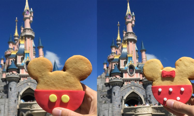 atelier-des-gateaux-cookie-mickey-minnie-dlp