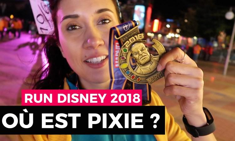 vlog-run-disney-2018