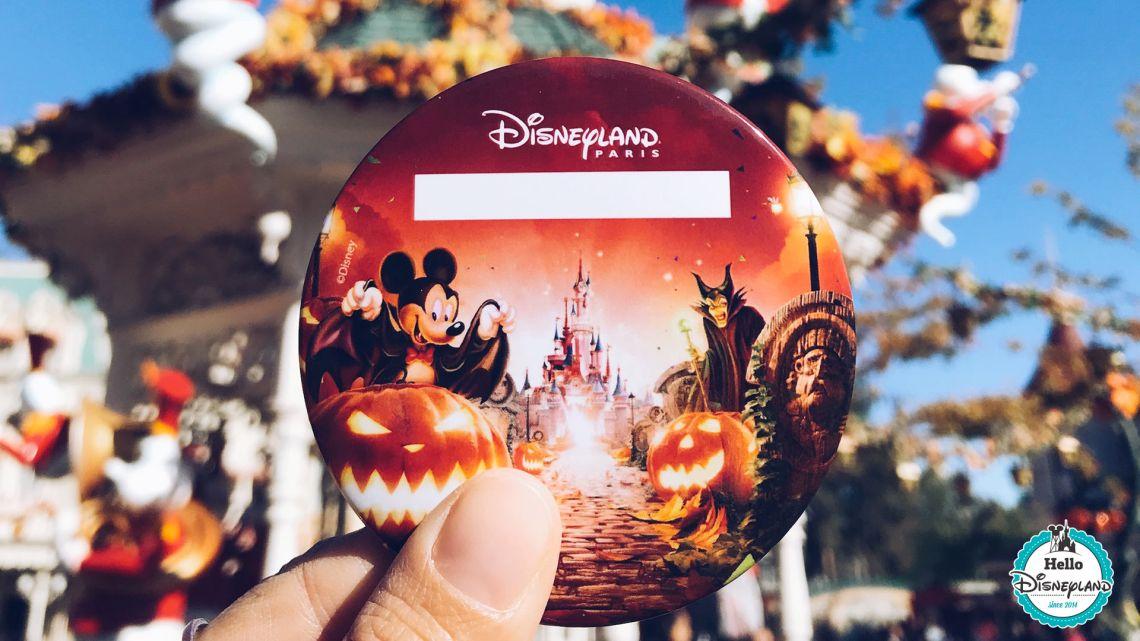 badge-hotels-disney-halloween