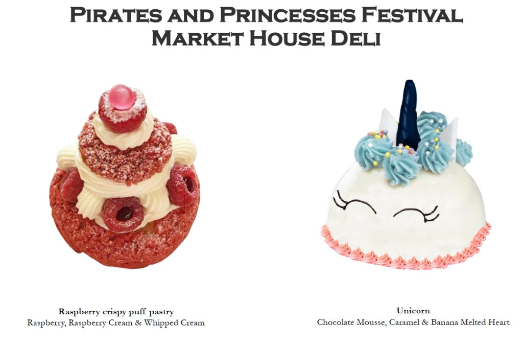 dessert-festival-pirates-princesses-disneylandparis