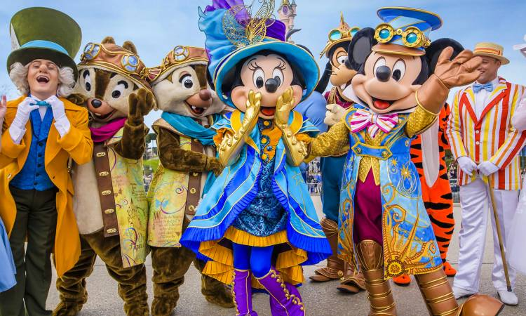 soiree-100-personnages-disney