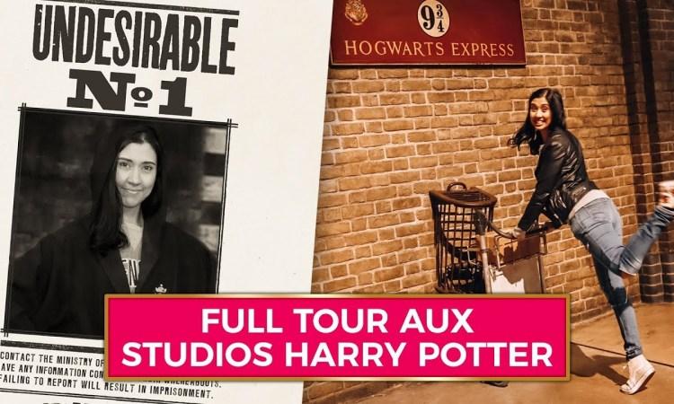 studios-harry-potter-vlog-maureen