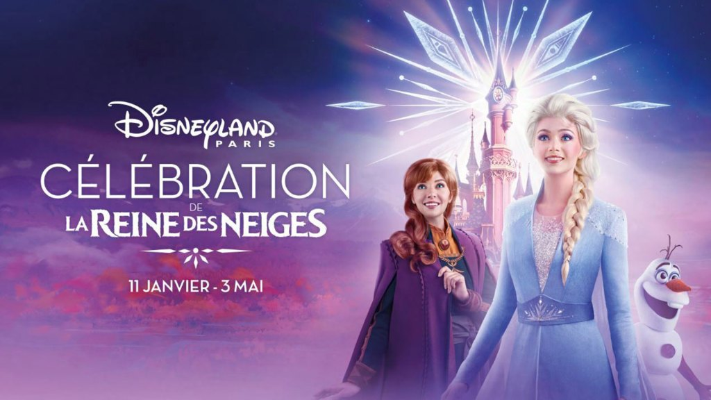 La-celebration-de-la-reine-des-neiges
