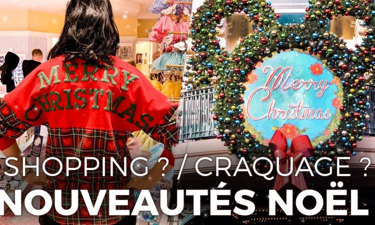 nouveautes-shopping-noel-2019-disneyland-paris