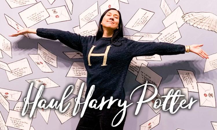 haul-harry-potter-2020-hello-maureen