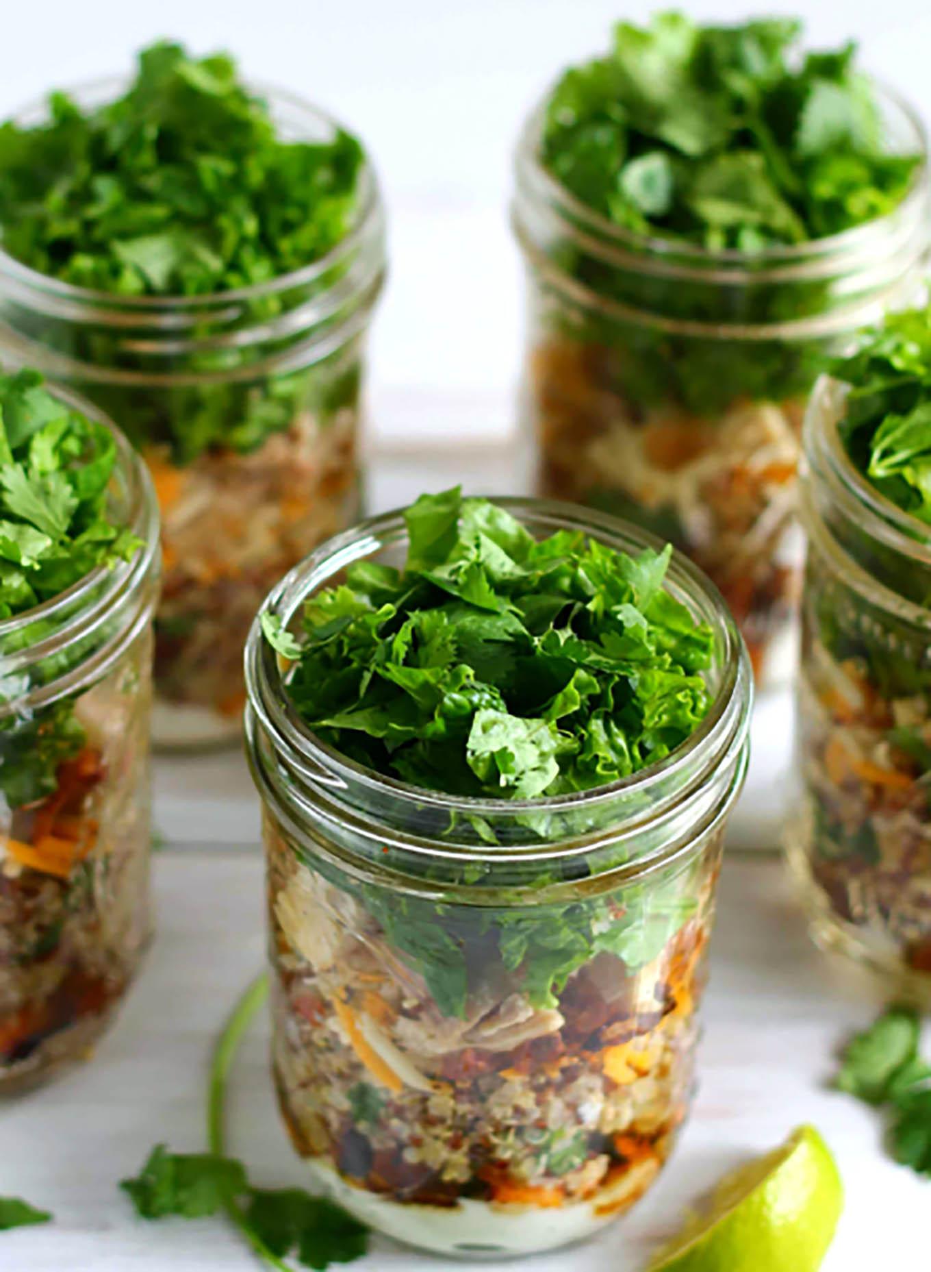 Burrito-Bowl-Mason-Jar-Salads-6