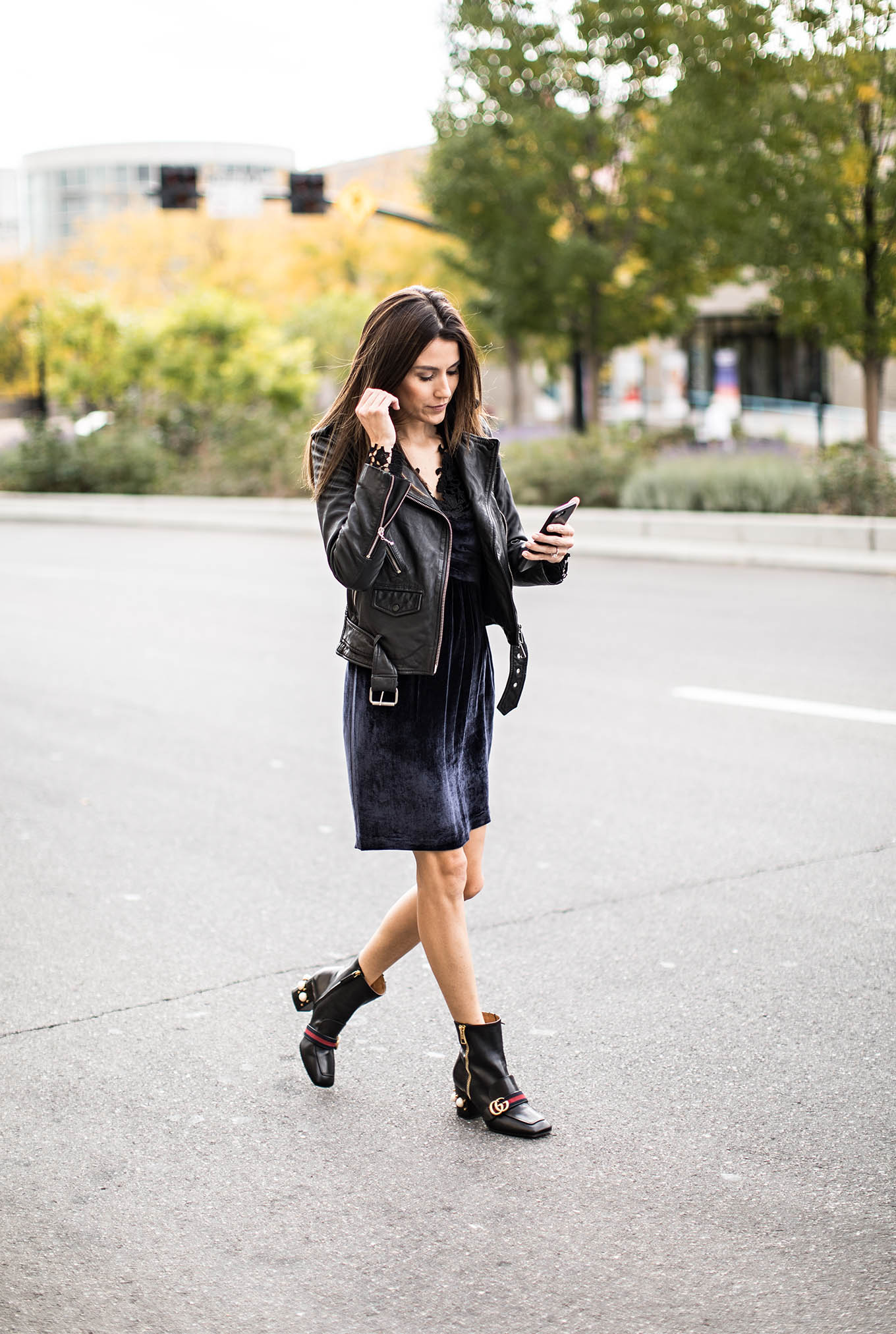 4 pieces to transition your dressier dresses for any occasion