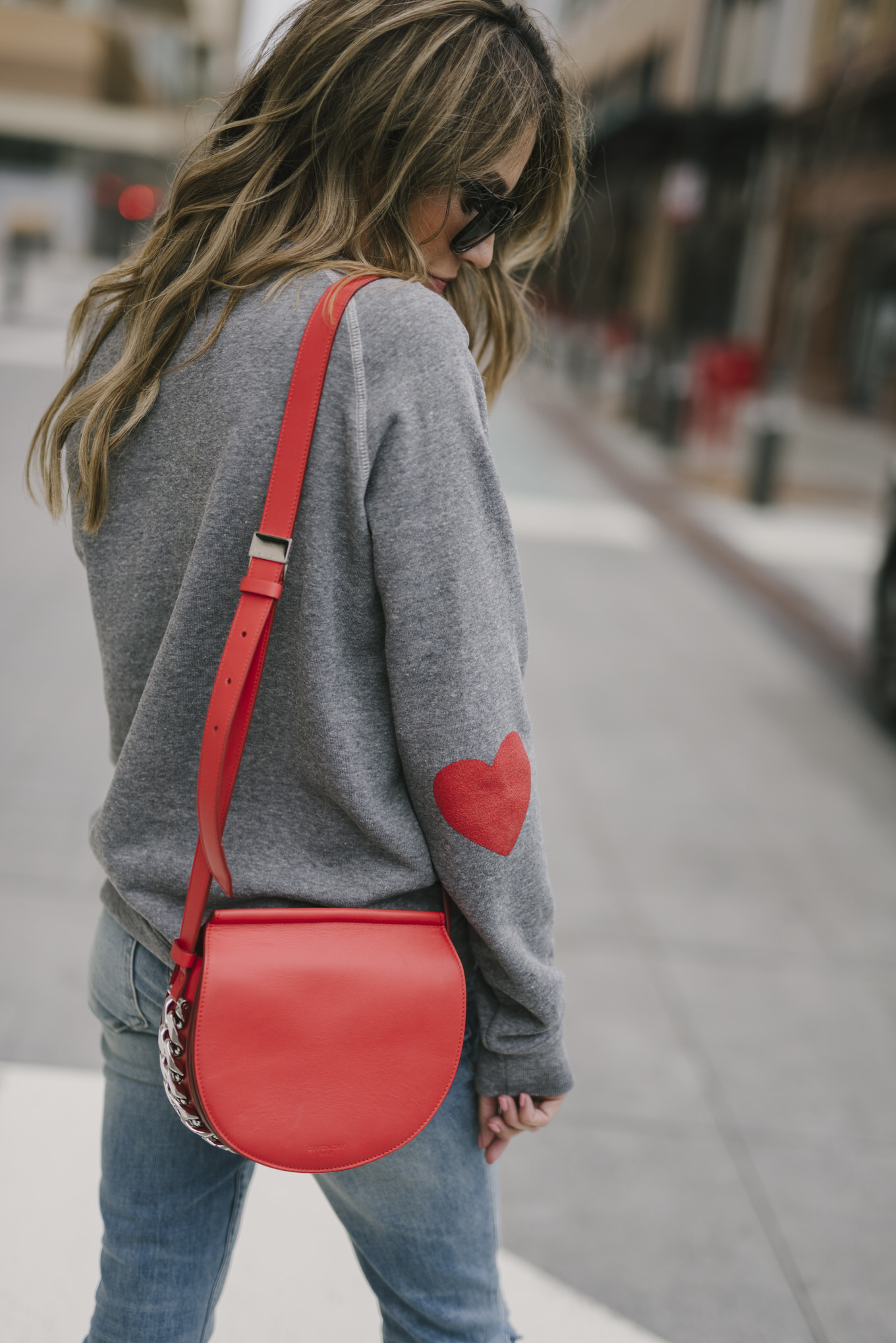 7 Casual Valentines Day Outfits Hello Fashion