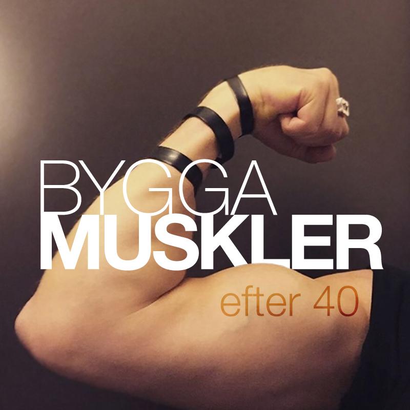 bygga muskler efter 40 hello peter