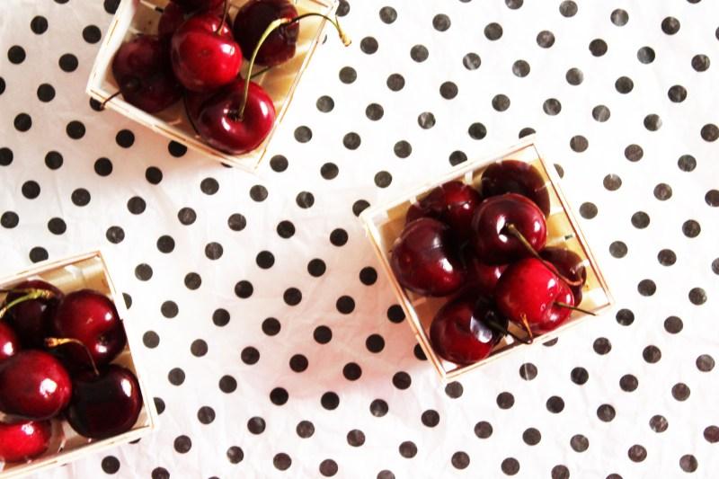 ramadan_fruit_1
