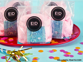 cotton-candy-eid