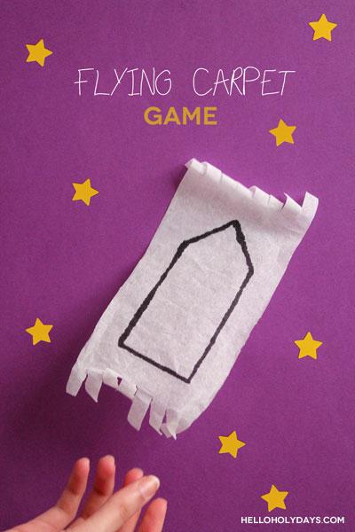 flying-carpet-game