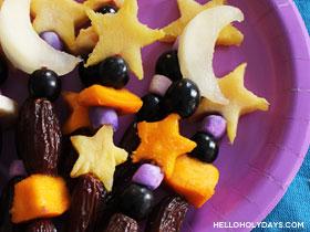ramadan-fruit-kebobs