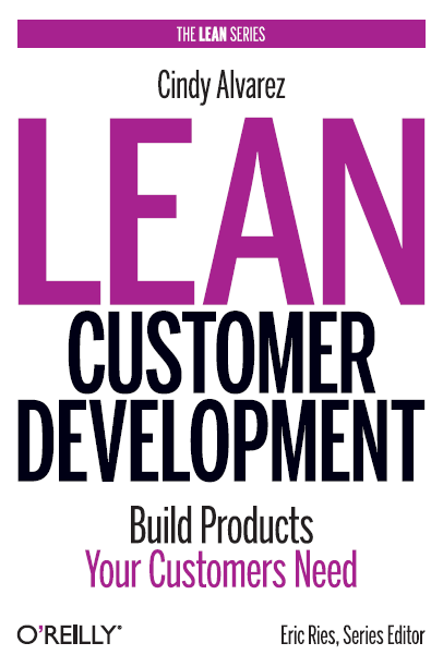 lean-customer-development-cover