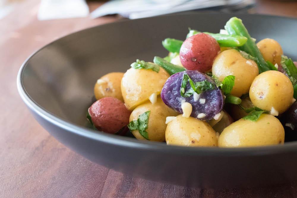 potato-pesto-salad-3