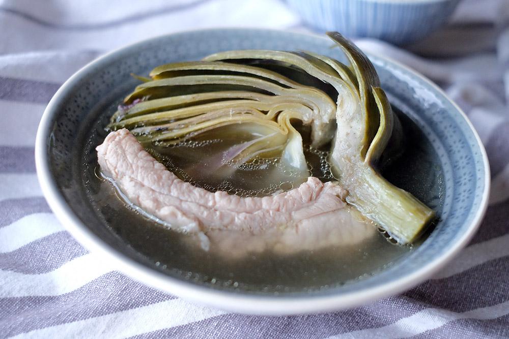 artichoke-soup-2