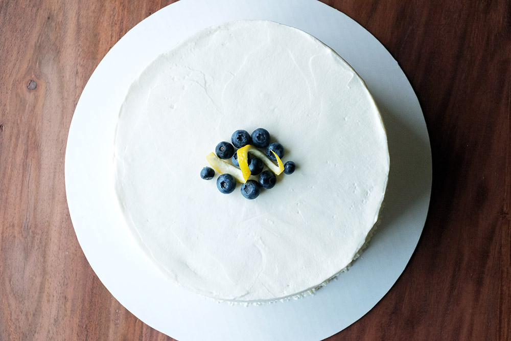 blueberry-lemon-cake-1 copy