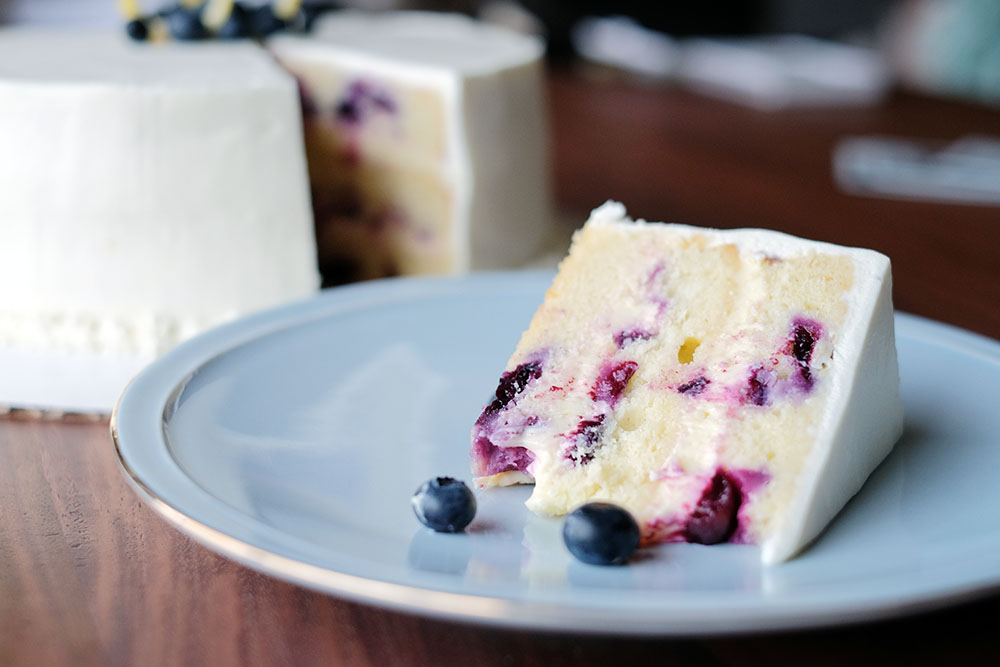 blueberry-lemon-cake-1
