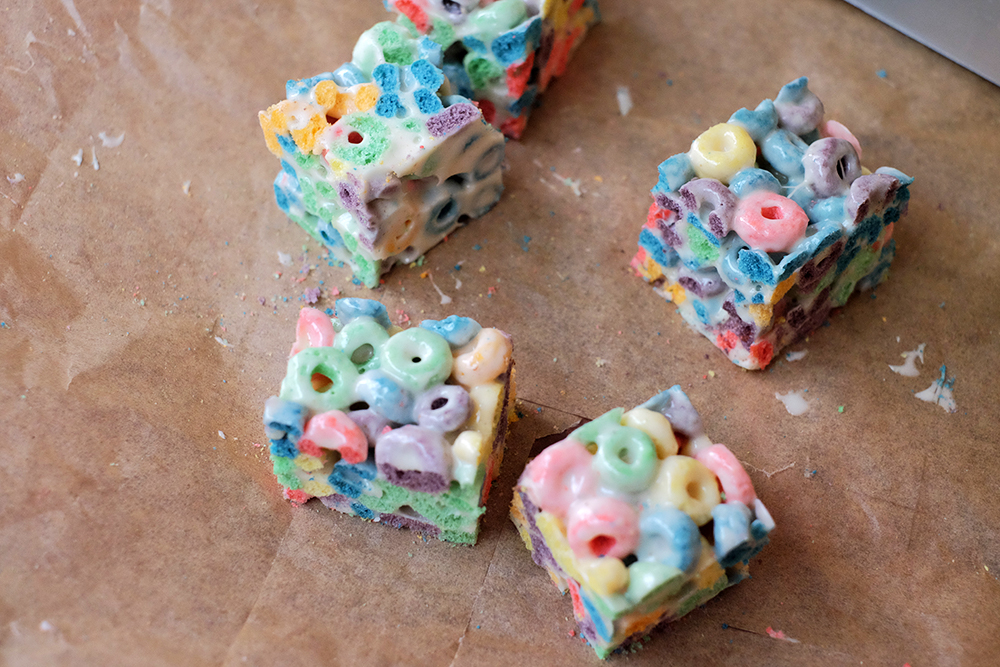 froot-loop-treats-3