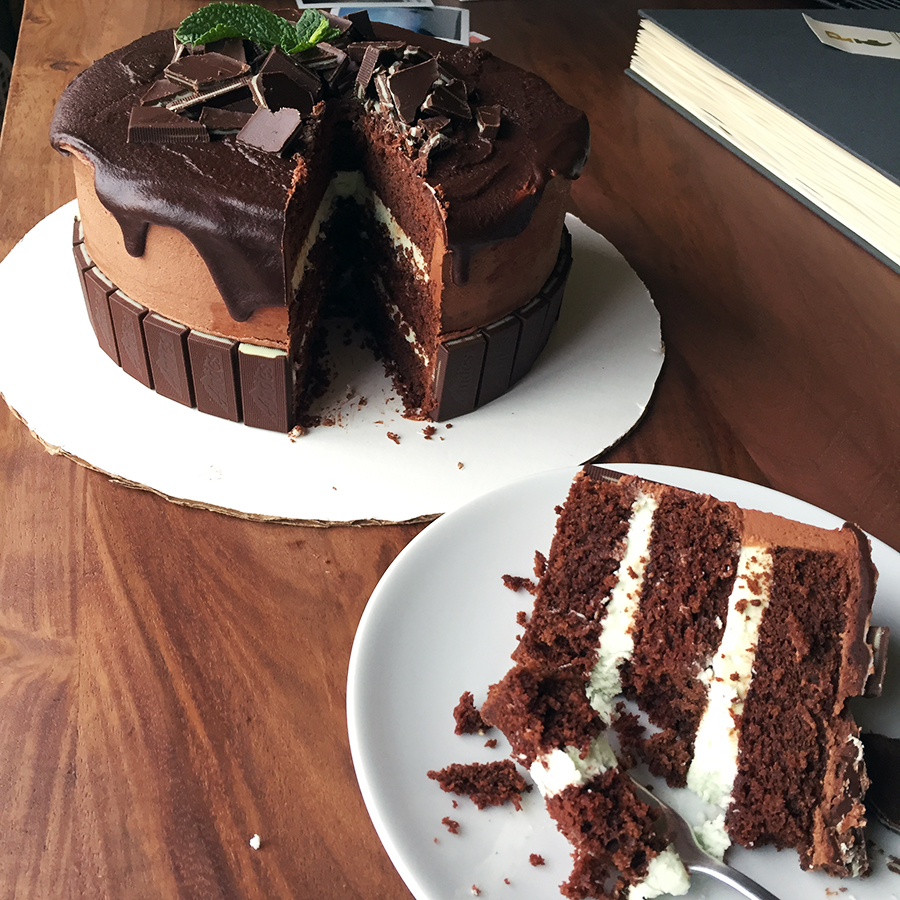 mint-chocolate-cake-1