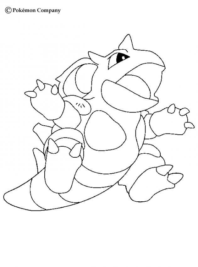 Blastoise coloring pages hellokidscom, i love you mom and dad coloring pages