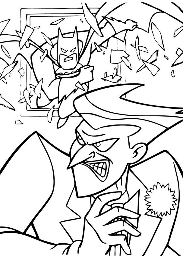 Dibujos Faciles De Harley Quinn