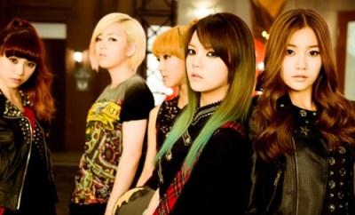 http://koreanupdates.com/2012/08/20/aoa-reveals-the-band-version-music-video-for-elvis/