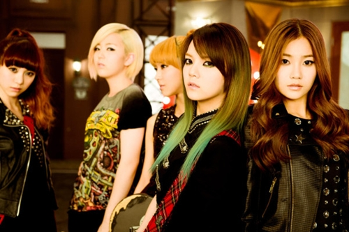 http://koreanupdates.com/2012/08/20/aoa-reveals-the-band-version-music-video-for-elvis/