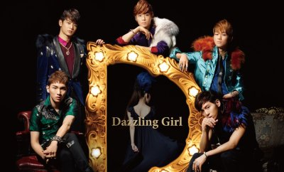 http://americankpopfans.com/2012/09/11/shinees-dazzling-girl-album-see-what-you-get-with-each-edition/#.UFAJMY1lQmw